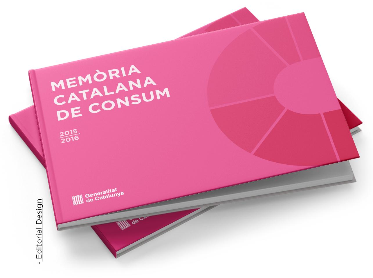 catalana-consum-memoria3