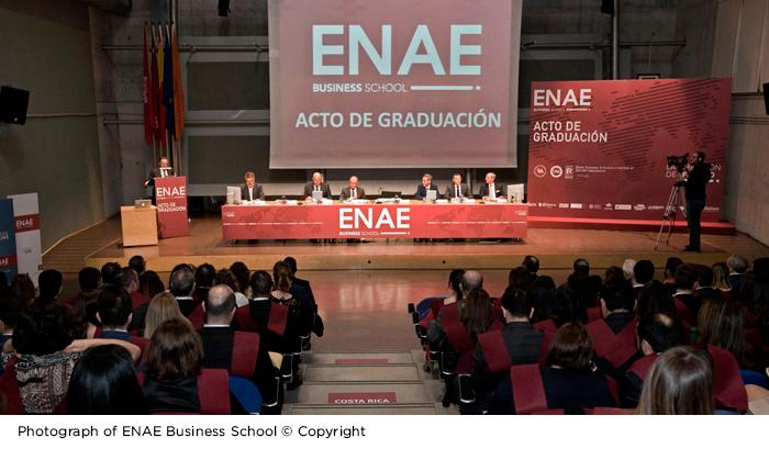 acto-graduacion-ENAE