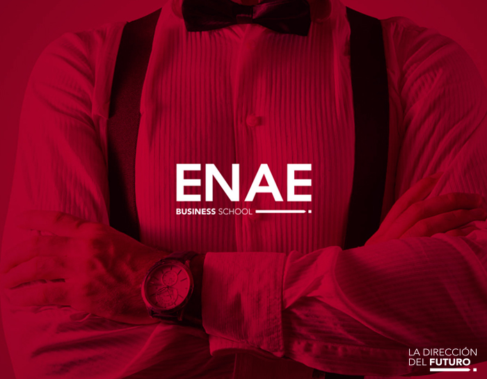 logo-enae-business