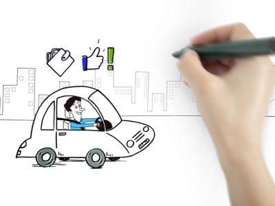 Video Yuhu! driver